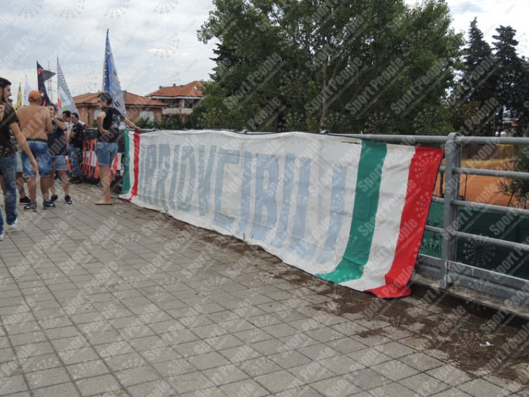 Festa-Gemellaggio-Albenga-Savona-2016-17-09
