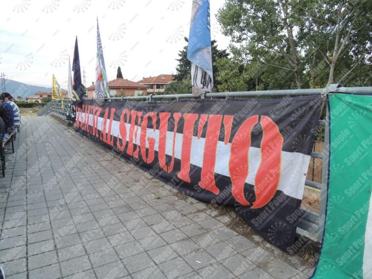 Festa-Gemellaggio-Albenga-Savona-2016-17-12
