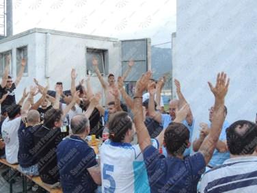 Festa-Gemellaggio-Albenga-Savona-2016-17-13