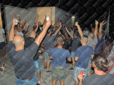 Festa-Gemellaggio-Albenga-Savona-2016-17-25