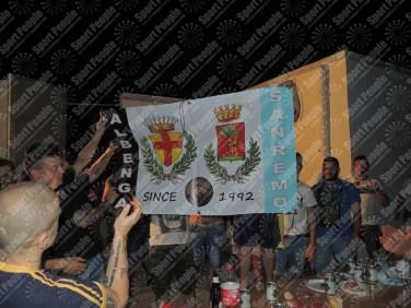 Festa-Gemellaggio-Albenga-Savona-2016-17-35