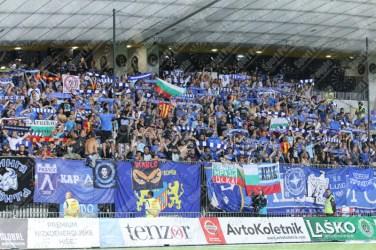 Maribor-Levski-Sofia-Europa-League-2016-17-27