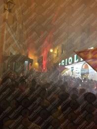 Via-del-Vicario-Anniversario-AS-Roma-2016-21