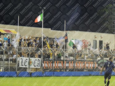 Albenga-Imperia-Coppa-Italia-Eccellenza-2016-17-03