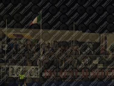 Albenga-Imperia-Coppa-Italia-Eccellenza-2016-17-04