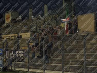 Albenga-Imperia-Coppa-Italia-Eccellenza-2016-17-13