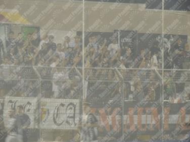 Albenga-Imperia-Coppa-Italia-Eccellenza-2016-17-26