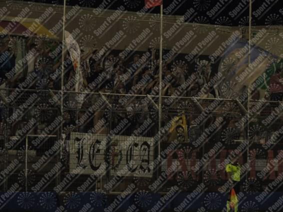 Albenga-Imperia-Coppa-Italia-Eccellenza-2016-17-41