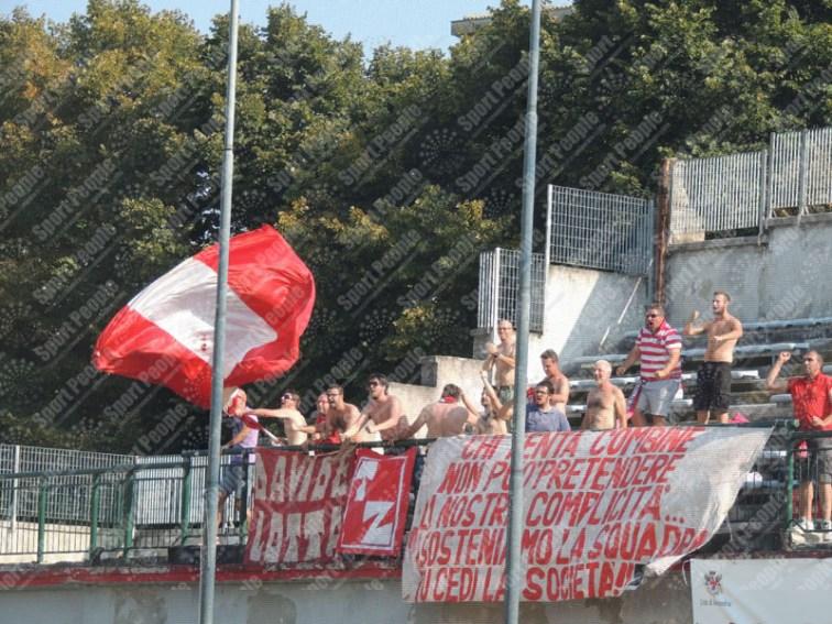 Alessandria-Teramo-Coppa-Italia-2016-17-09