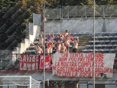 Alessandria-Teramo-Coppa-Italia-2016-17-16