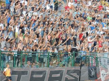 Alessandria-Teramo-Coppa-Italia-2016-17-17