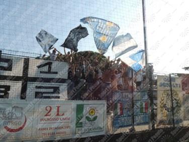 Argentina-Arma-Sanremese-Coppa-Italia-Serie-D-2016-17-02