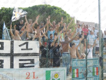 Argentina-Arma-Sanremese-Coppa-Italia-Serie-D-2016-17-03
