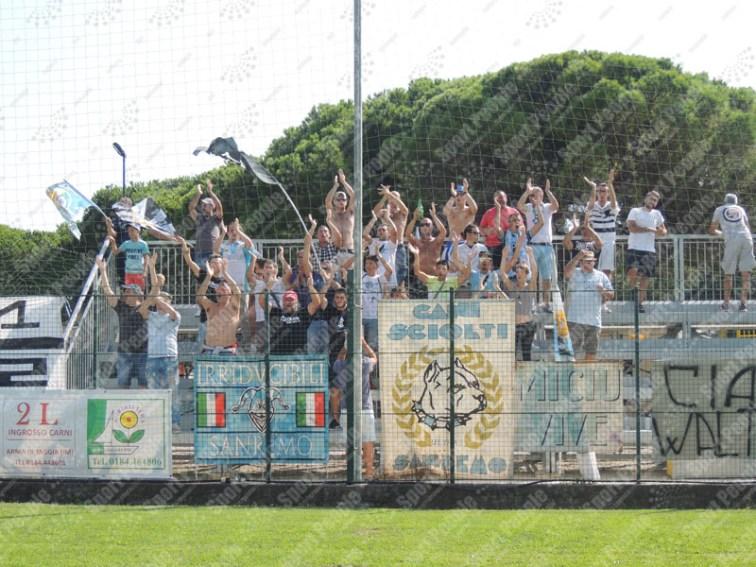 Argentina-Arma-Sanremese-Coppa-Italia-Serie-D-2016-17-09