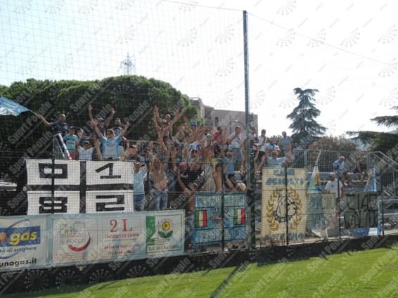 Argentina-Arma-Sanremese-Coppa-Italia-Serie-D-2016-17-10