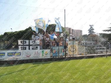 Argentina-Arma-Sanremese-Coppa-Italia-Serie-D-2016-17-17