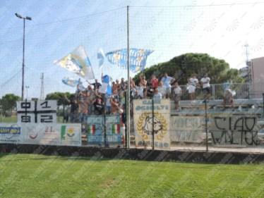 Argentina-Arma-Sanremese-Coppa-Italia-Serie-D-2016-17-19