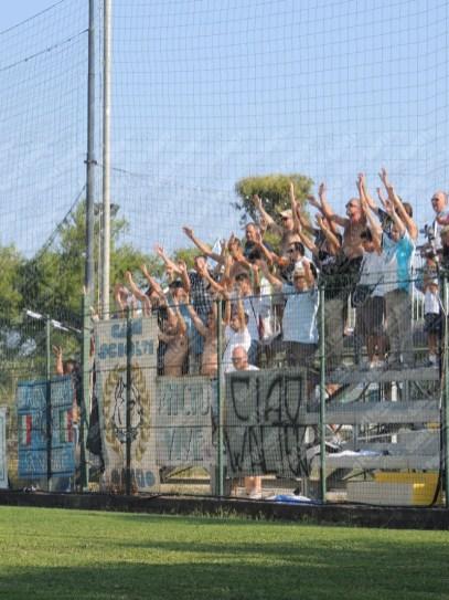 Argentina-Arma-Sanremese-Coppa-Italia-Serie-D-2016-17-27