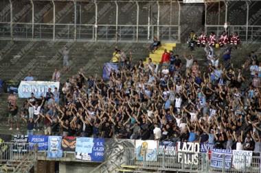 Atalanta-Lazio-Serie-A-2016-17-02