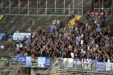 Atalanta-Lazio-Serie-A-2016-17-04