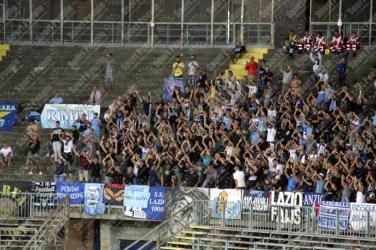 Atalanta-Lazio-Serie-A-2016-17-05