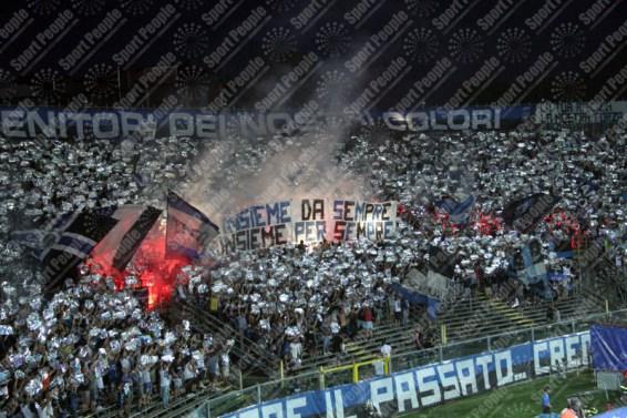 Atalanta-Lazio-Serie-A-2016-17-18