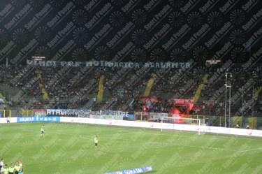 Atalanta-Lazio-Serie-A-2016-17-20