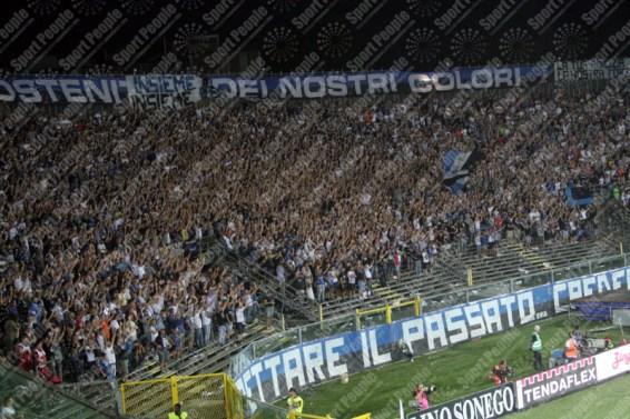 Atalanta-Lazio-Serie-A-2016-17-31