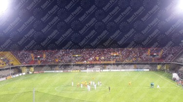Benevento-Salernitana-Coppa-Italia-2016-17-01