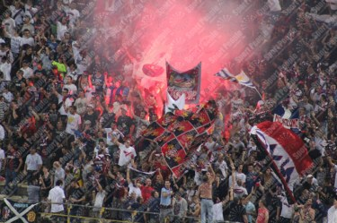 Bologna-Crotone-Serie-A-2016-17-02