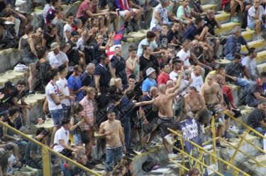 Bologna-Crotone-Serie-A-2016-17-03
