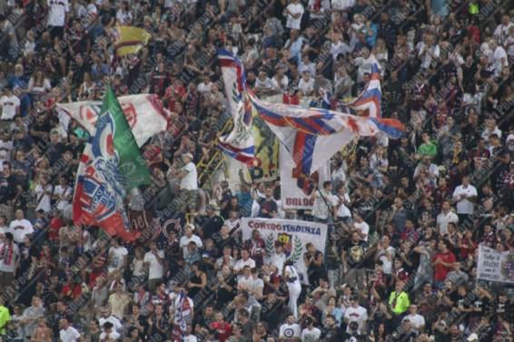 Bologna-Crotone-Serie-A-2016-17-11