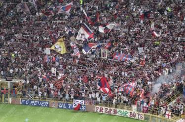 Bologna-Crotone-Serie-A-2016-17-13