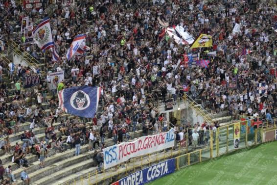 Bologna-Trapani-Coppa-Italia-2016-17-10