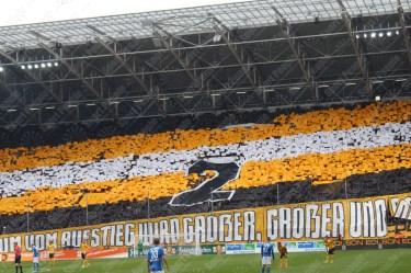 Dynamo-Dresda-Hansa-Rostock-3-Bundesliga-2015-16-18