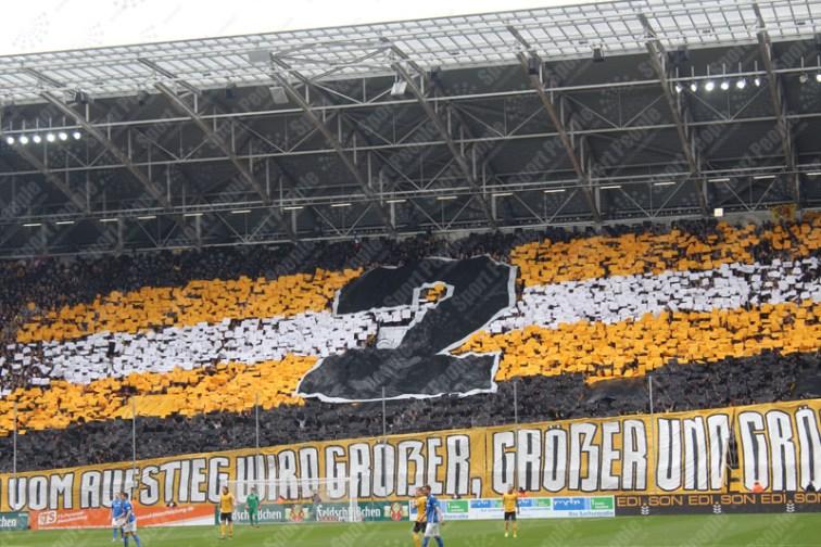 Dynamo-Dresda-Hansa-Rostock-3-Bundesliga-2015-16-20