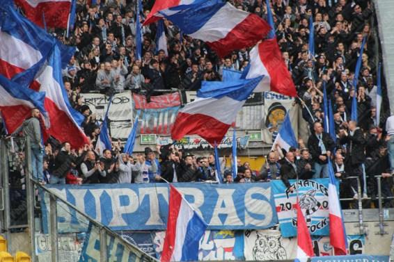Dynamo-Dresda-Hansa-Rostock-3-Bundesliga-2015-16-21