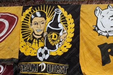 Dynamo-Dresda-Hansa-Rostock-3-Bundesliga-2015-16-30