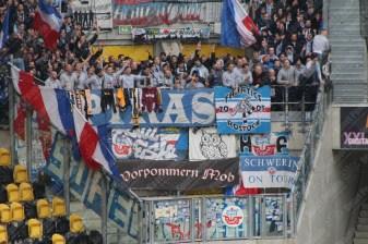 Dynamo-Dresda-Hansa-Rostock-3-Bundesliga-2015-16-53