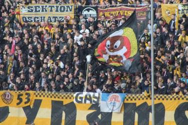 Dynamo-Dresda-Hansa-Rostock-3-Bundesliga-2015-16-56