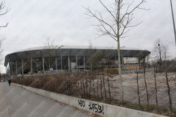 Dynamo-Dresda-Hansa-Rostock-3-Bundesliga-2015-16-65