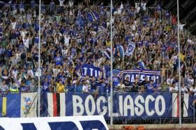 Empoli-Sampdoria-Serie-A-2016-17-10