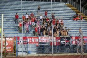 Empoli-Vicenza-Coppa-Italia-2016-17-06