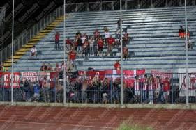 Empoli-Vicenza-Coppa-Italia-2016-17-07