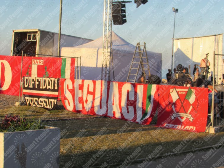 Festa-Seguaci-Bari-2016-17-09