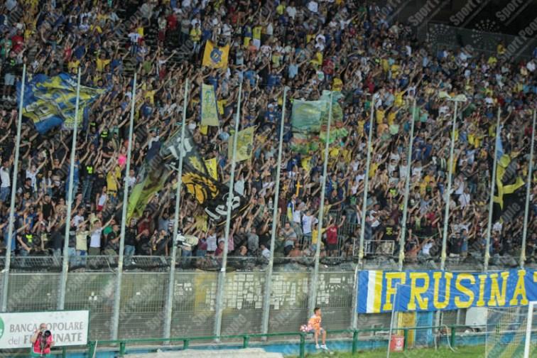Frosinone-Como-Coppa-Italia-2016-17-01