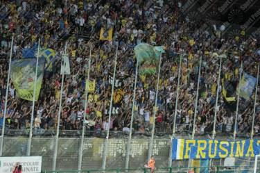 Frosinone-Como-Coppa-Italia-2016-17-07