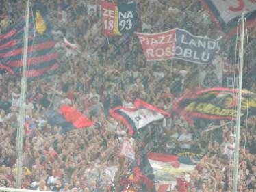 Genoa-Cagliari-Serie-A-2016-17-03