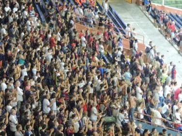 Genoa-Cagliari-Serie-A-2016-17-05