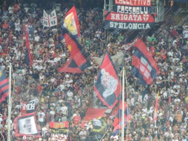 Genoa-Cagliari-Serie-A-2016-17-06